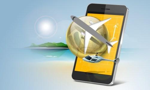 airplaine-smartphone