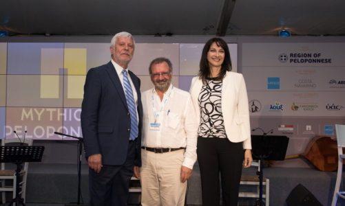 abta_peloponnisos-2015