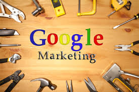 bcl-google-marketing-seminar-2016