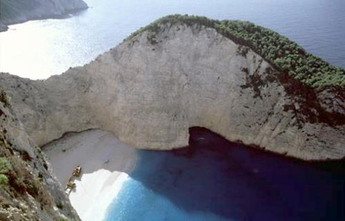 zakynthos_island_greece