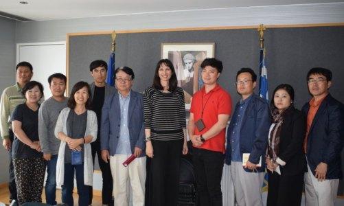 Korean-journalists-kountoura-2016