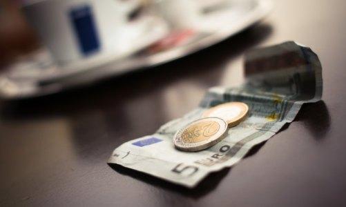 ΣΕΤΕ: Απαιτούνται δράσεις για να αναστραφεί η οικονομική πραγματικότητα των τουριστικών επιχειρήσεων