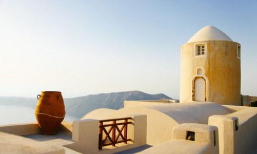 2012:Μνημόνιο Συνεργασίας στον Τουρισμό Ελλάδας – Ηνωμένα Αραβικά Εμιράτα