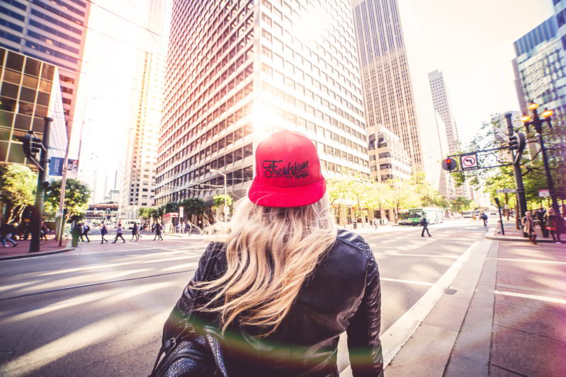 blonde-girl-walking-alone-on-san-francisco-streets-picjumbo-com-web