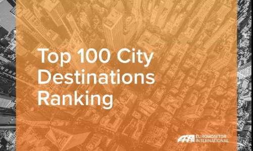 euromonitor-100-city-destination-2017