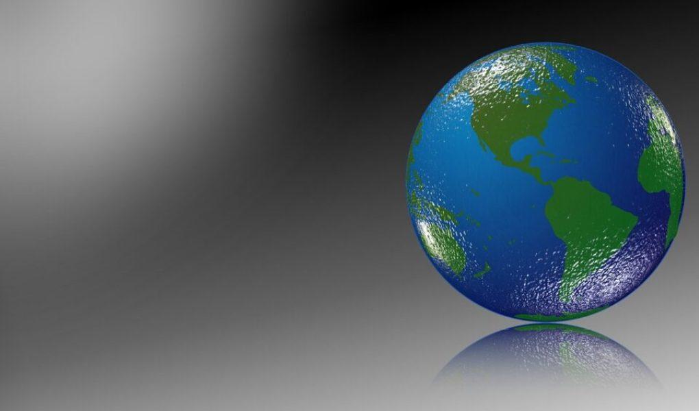 globe-1115569_1280
