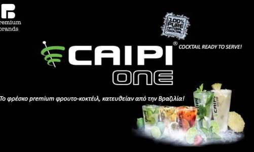 premium-brands-caipi-one