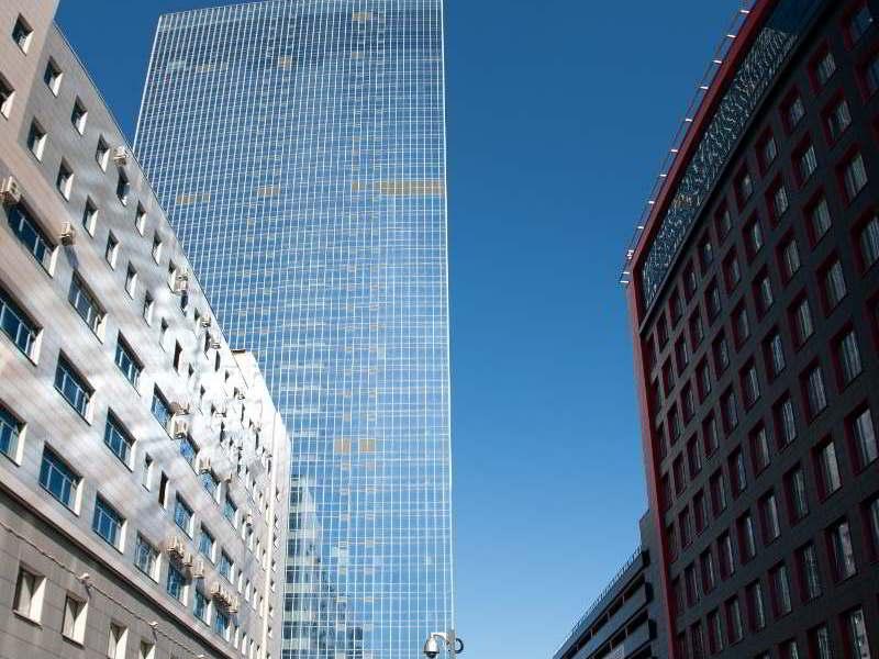 stockvault-skyscraper-web