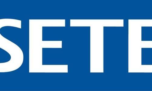 ΣΕΤΕ: Οργανωτικές αλλαγές από 1η Σεπτεμβρίου