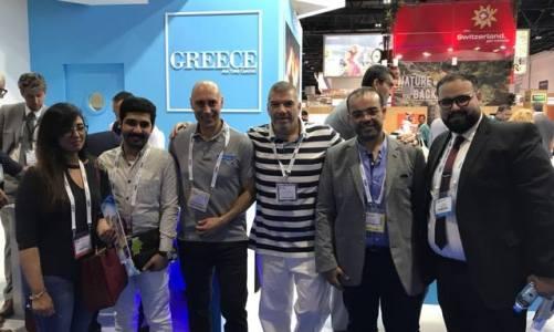 skagias-mtc-group-arabian-travel-market