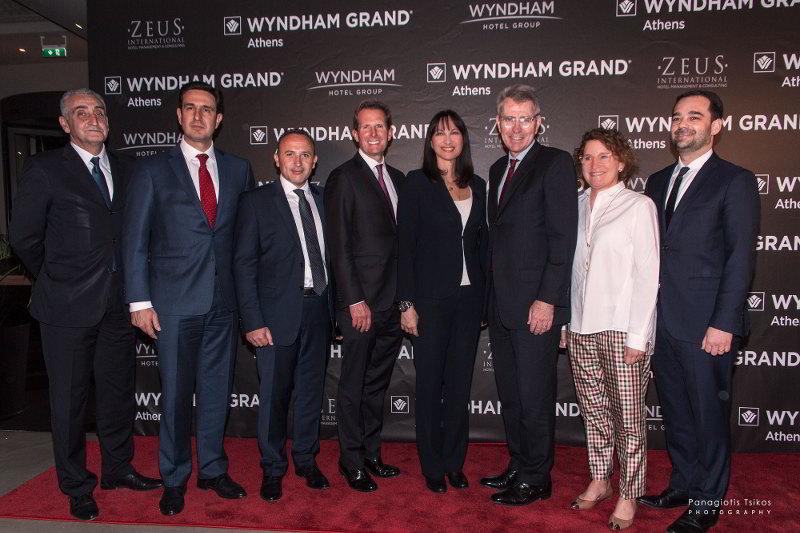 wyndham-athens-hotel-egkainia-2017