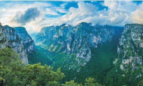zagori-mountain