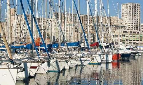 harbor-1883510_1280-pixabay