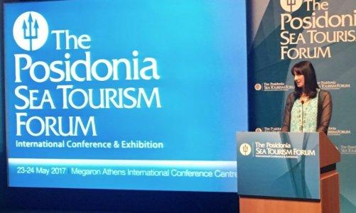 kountoura-posidonia-sea-tourism-forum