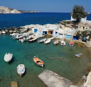 milos-greece-2071752_1280-pixabay