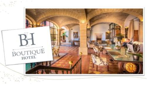 boutique-hotel-sima-xee-web
