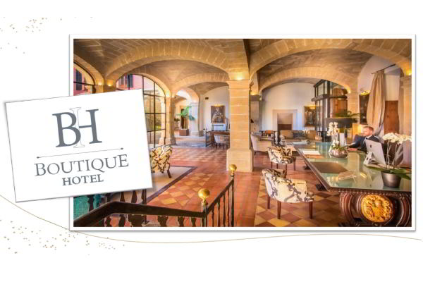 boutique-hotel-sima-xee-web