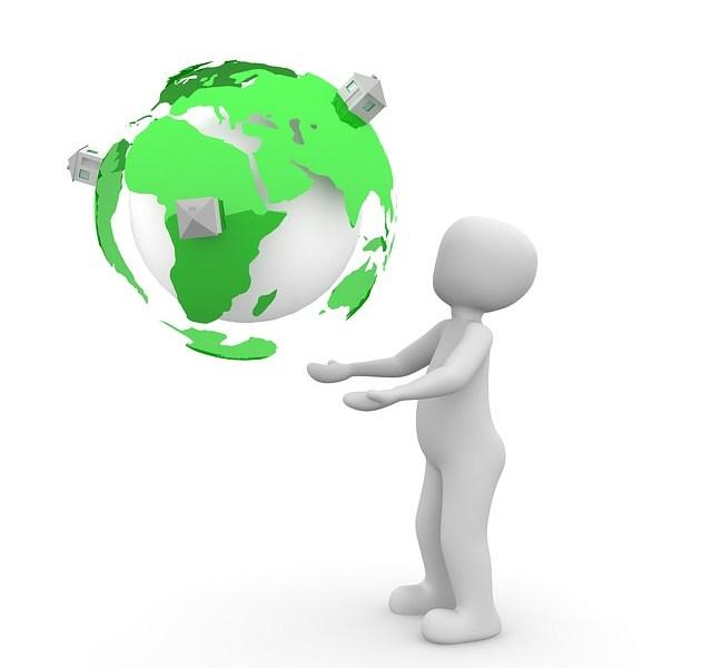 environment-pixabay_640