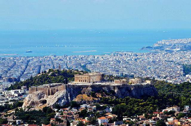 greek_640-athens-pixabay-web