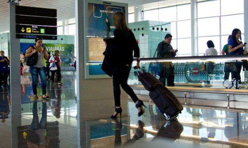 airport-pixabay-600web