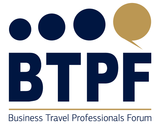 btpf-03