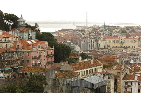lisbon-city-european-union-audiovisual-services-web