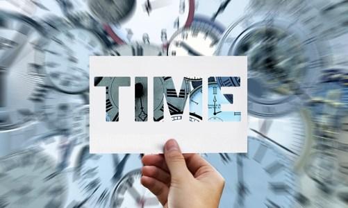 time-pixabay_640