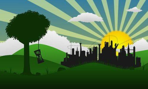 Τι είναι βιώσιμος ή αειφόρος τουρισμός