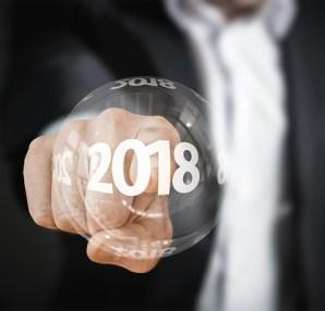 new-years-day-pixabay-640