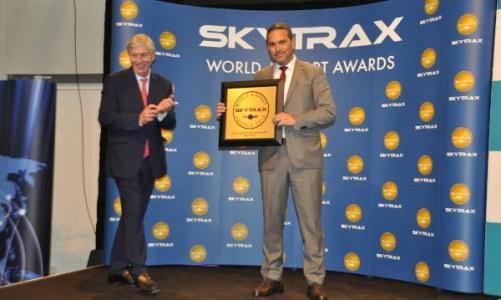 skytrax-vraveusi-aia-2018-600web