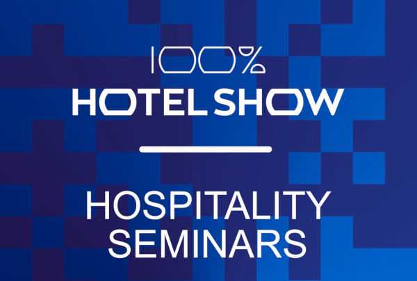 hotelshow-mediahub-seminars