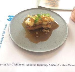 igcat-european-young-chef-dish