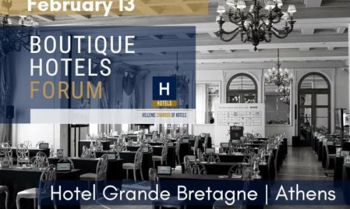 swot-xee-boutique-hotels2019