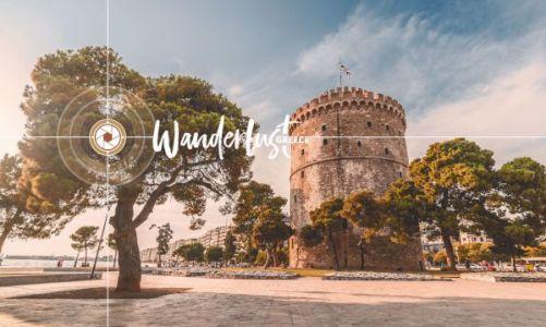 thessaloniki-marketing-greece2019