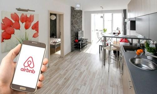 airbnb-diamerisma-pixabay_640