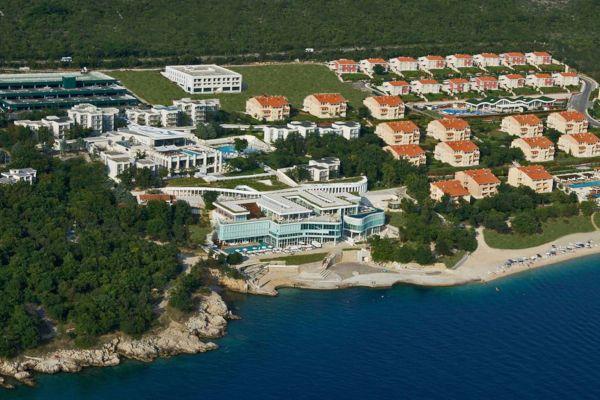 novi_spa_hotels_resort_panorama600