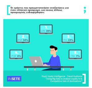 insete_infographic1-web