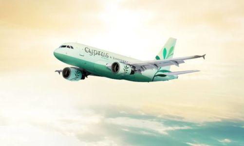 cyprus-airways-plane