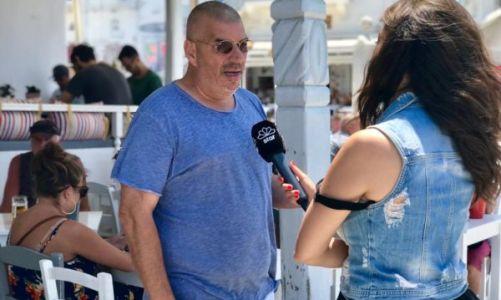 skagias-interview-star-2019a