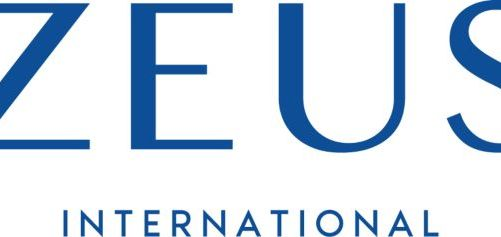 zeus-international-logo