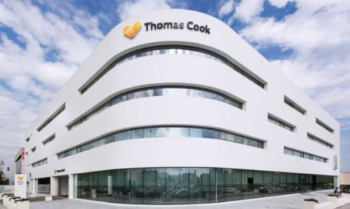 thomascook_600