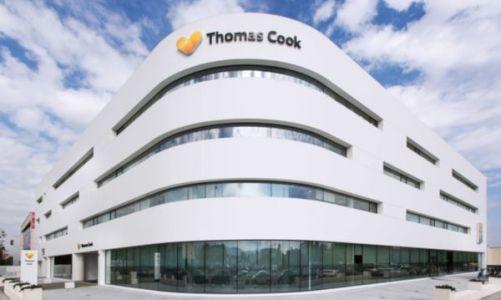 """Thomas Cook: Η κατάρρευση που """"συντάραξε"""" τον τουριστικό κόσμο"""
