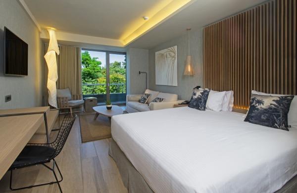 1radisson_blu_park_hotel_athens_suite_copy
