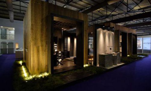 100% Hotel Show:  Διακόσιες και πλέον επιλεγμένεςεταιρείες για Ξενοδόχους