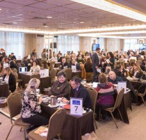 2020-02-11-boutique-hotels-forum-aithousa