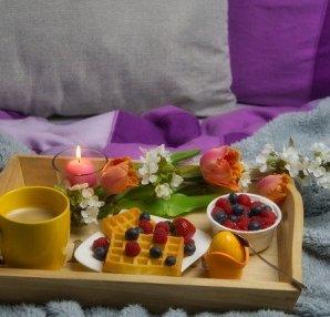 2020-04-30-breakfast-in-bed-pixabay_640