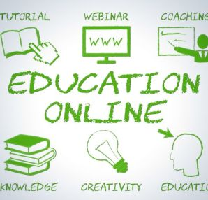 stockvault-education-online-means-web-site-and-educate224623