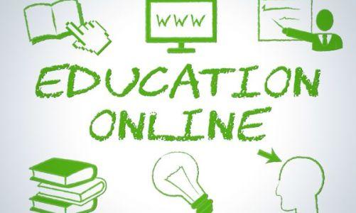Εκπαίδευση εξ αποστάσεως για τις σχολές τουριστικής εκπαίδευσης