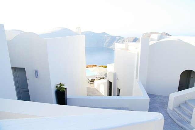 greece-pixabay_640