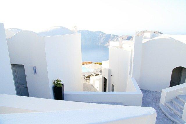 greece-pixabay_640